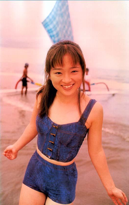 浜崎あゆみの画像 p1_33
