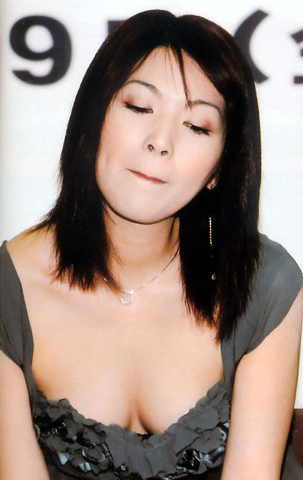 飯島直子の画像 p1_19